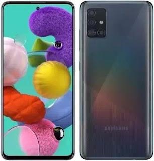 Samung Galaxy A51, Kelebihan dan Kekurangan-1