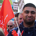 Mo Ahmed: Institutional Racism in the Labour Party, and Me