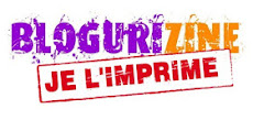 BLOGURIZINE