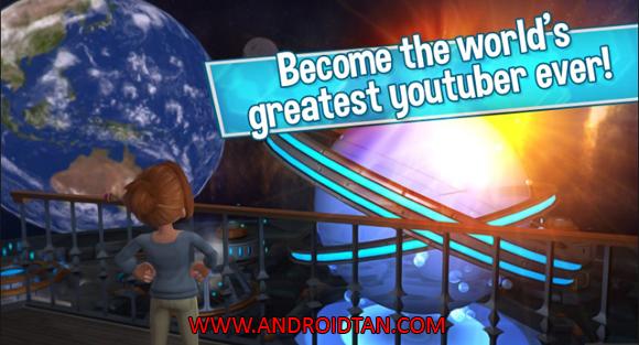 Youtubers Life Gaming Mod Apk