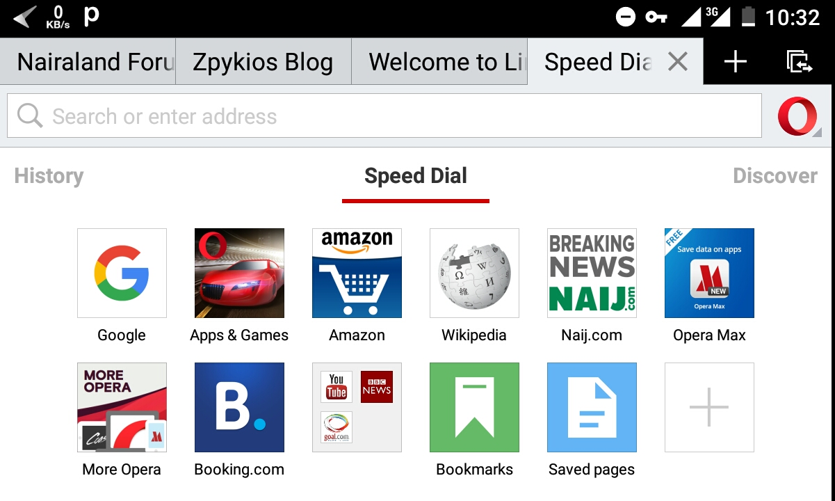 Phone Best Web Browsers For Android Phones best opera browser layout for android phone zpykios blog settings phone