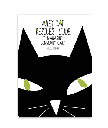 Alley Cat Allies | An Advocacy Organization for Stray ...
