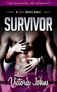 https://www.amazon.com/Survivor-Soul-Mates-Book-1-ebook/dp/B01H2XOZOO/ref=la_B00O24HYL8_1_8?s=books&ie=UTF8&qid=1510290611&sr=1-8