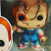 Pop! Chucky
