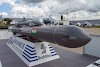 Cruise Missiles- World's top 5 deadliest cruise missile