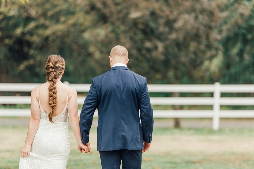 Farm Wedding Venue-Filigree Farm-Bonney Lake Wedding Photographers-Something Minted Photography