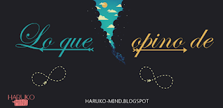 http://haruko-mind.blogspot.com.es/2016/04/lo-que-opino-de-con-cuatro-rosas-juan.html