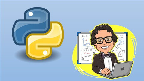 Python 3 in 100 Minutes [Free Online Course] - TechCracked