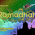 Sejarah Bulan Ramadhan
