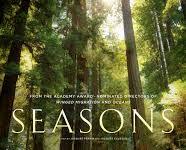 Nonton Film Seasons - Full Movie | (Subtitle Bahasa Indonesia)