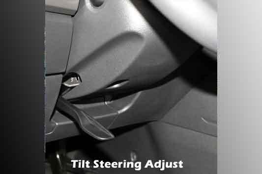 tilt-steering-ertiga
