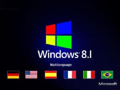 Free Download Game Software Windows 8 1 Pro Vl X64 Free