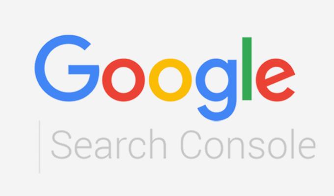Google Sitemap Getirilemedi Hatası Çözümü