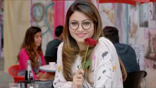 Download Virgin Bhanupriya (2020) Full Movie Hindi 480p 720p HD || MoviesBaba 3