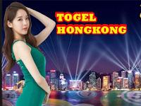 Prediksi Keluaran Togel Hongkong 23 Mei 2018