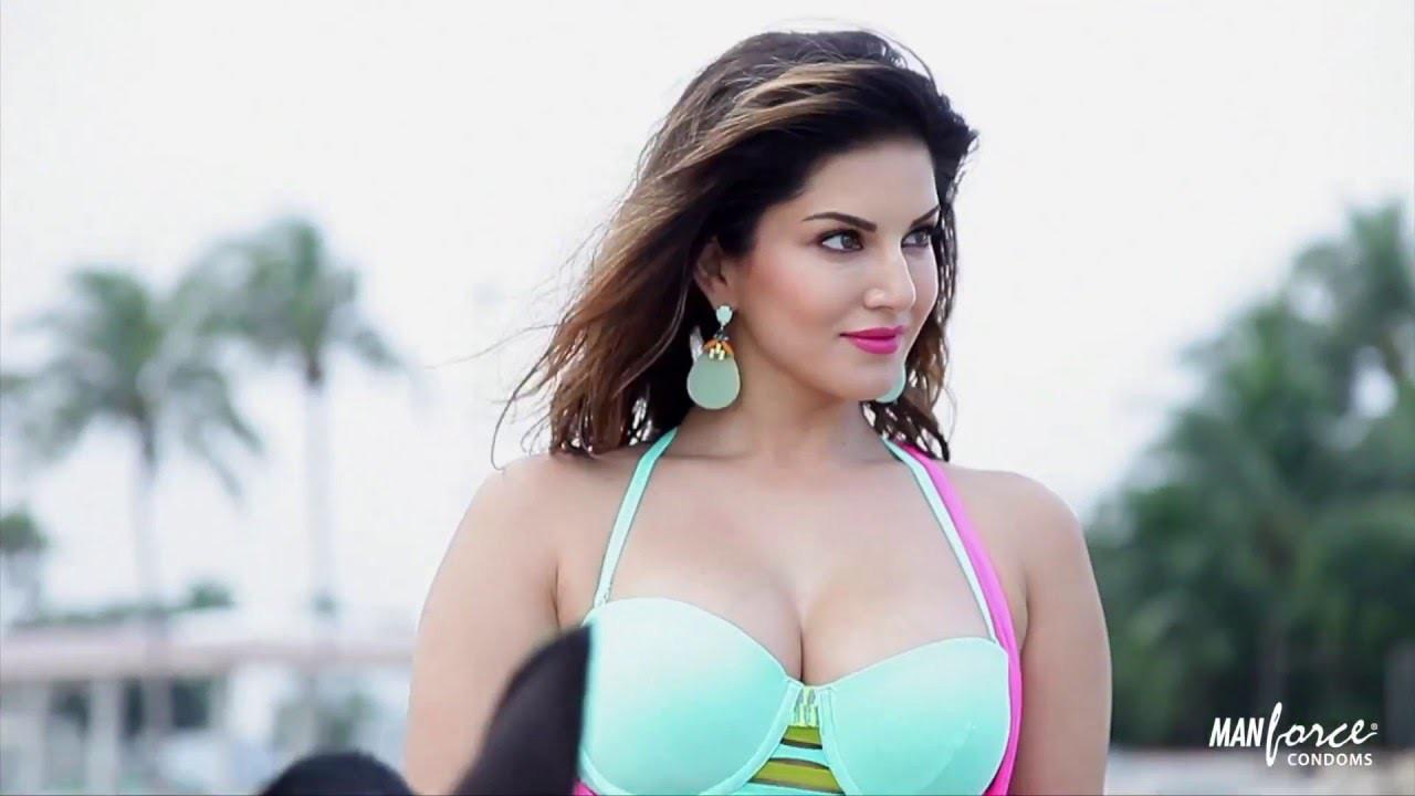 Sexy Sunny Leone Hd Full Hd