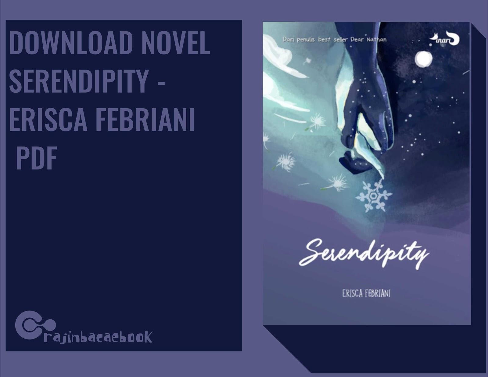 download novel melodylan asriaci pdf