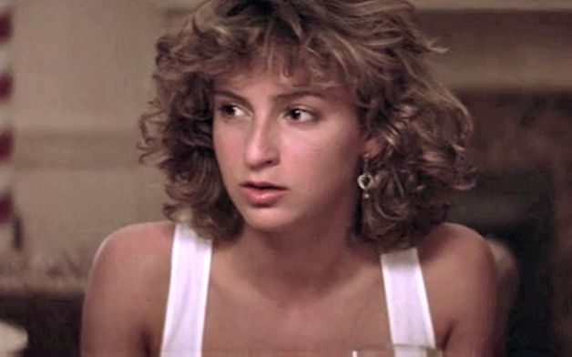 'Dirty Dancing' 2017 Remake Movie Time & Channel