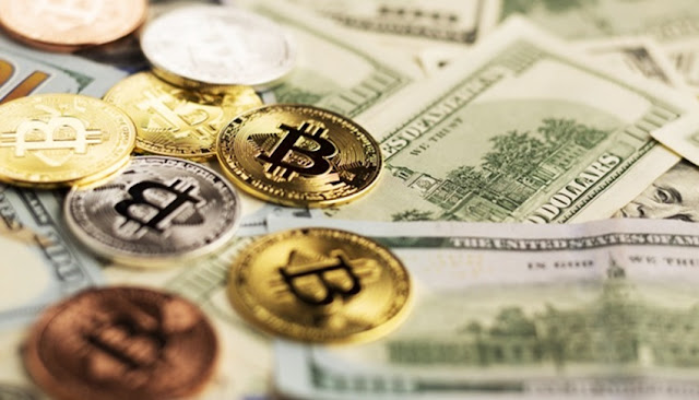 EEUU incautada millones en bitcoins en Silk Road
