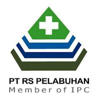 LOKER 7 POSISI PT. RUMAH SAKIT PELABUHAN PALEMBANG APRIL 2019
