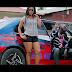 New Video Goddie_Inauma Watch/Download Now