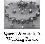http://queensjewelvault.blogspot.com/2012/05/queen-alexandras-wedding-parure.html