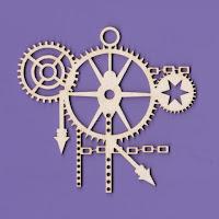 https://www.craftymoly.pl/pl/p/1039-Tekturka-Element-01-SteamPunk-G09/5372