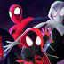 Spider-Man: Into The Spider-Verse Memenangi Anugerah Oscar Untuk Filem Animasi Terbaik