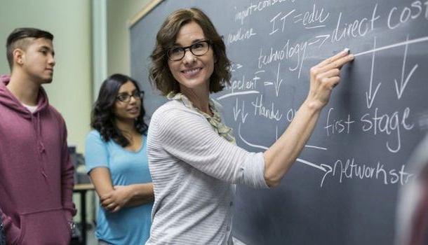 Model Pembelajaran Advance Organizer
