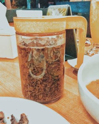 warung_wedangan_ono_roso_rungkut_surabaya_review_makanan_murah_meriah_kuliner_surabaya_foodblogger_food_blogger_influencer_influencer surabaya_surabayainfluencer