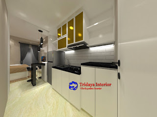 interior-studio-signature-park-grande-finishing-duco