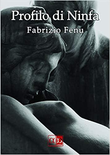 Profilo di Ninfa di Fabrizio Fenu