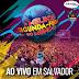 Harmonia Do Samba - Ao Vivo Em Salvador