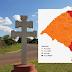 Bossoroca e região das Missões retorna à bandeira laranja