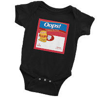 https://clownsick.com/products/oops-i-crapped-my-pants-infant-bodysuit