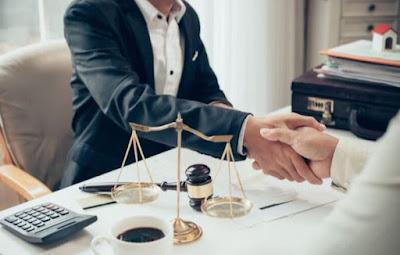 3 Kriteria Yang Harus Dimiliki Calon Karyawan