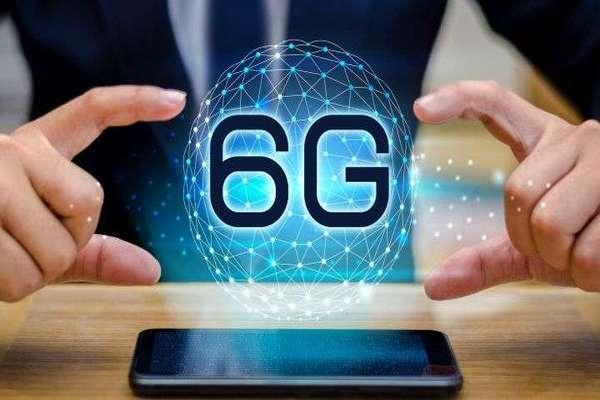 آبل تبدأ في توظيف مهندسين مختصين في تقنية 6G