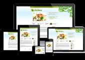 Web Design|Development