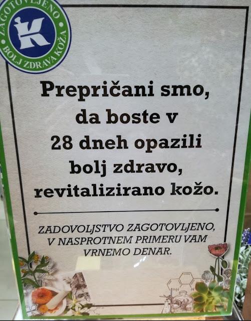 kiehls-in-slovenia
