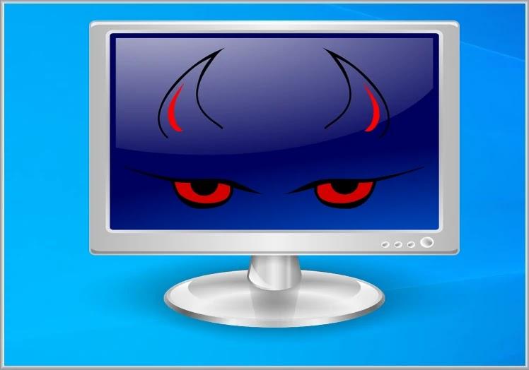 9 επιλεγμένα δωρεάν προγράμματα για την αντιμετώπιση κακόβουλων ή ενοχλητικών Adware και ανεπιθύμητων Toolbars