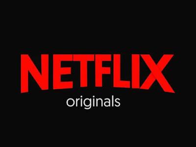 Netflix Kena Hack dan Cara Penyelesaian