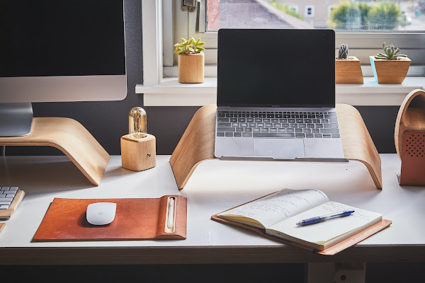 Teletrabalho não afetou produtividade e motivação dos profissionais de tecnologia