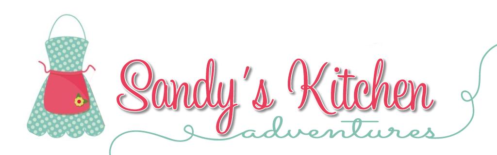 Sandy S Kitchen