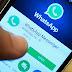 Novo golpe rouba seu WhatsApp sem usar vírus; entenda e saiba evitar