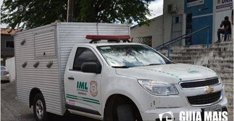 Polícia identifica corpo de homem que foi encontrado boiando no Canal do sertão em Delmiro Gouveia