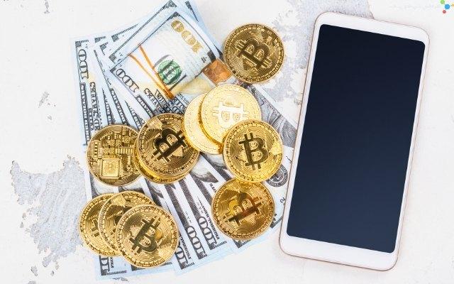 هل يمكن لتطبيقات العملات الرقمية تغيير مستقبل الدفع الرقمي؟