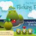 Flicking Finches Kickstarter Spotlight