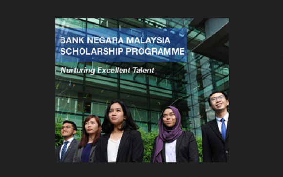 bank negara scholarship application form and interview experience