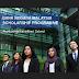 Bank Negara Malaysia Scholarship Programme 2018