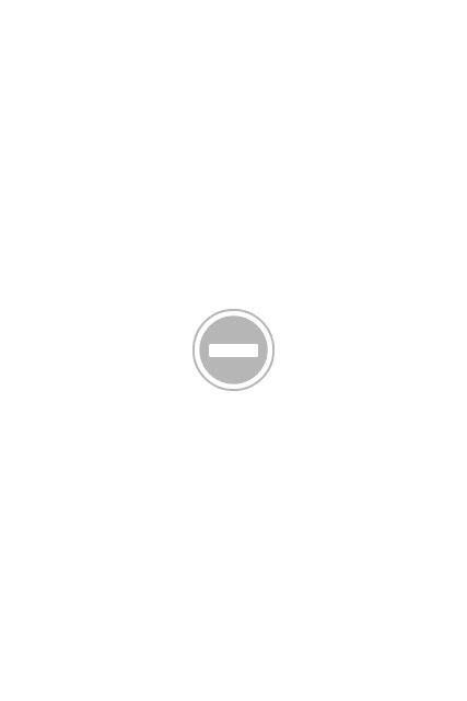 Alluring model Julia Logacheva hot boobs in nude photoshoot 1